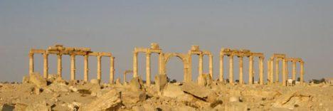 Lesetipps © B&N Tourismus
