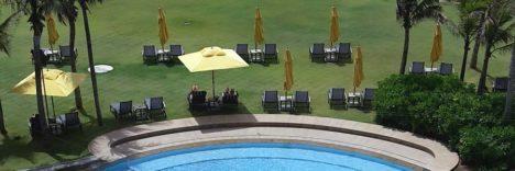 Libanon Hotels © B&N Tourismus
